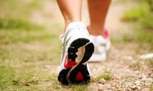 Десять тысяч шагов: врач развеяла популярный миф о ходьбе