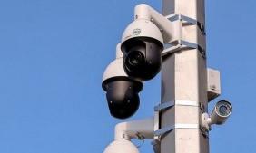 Чем больше видеокамер в Алматы, тем меньше преступности - Таймерденов