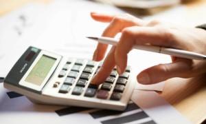 Какие налоги и платежи нужно уплатить до 24 и 25 июня - список