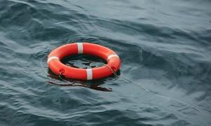 Сүйіктісіне гүл сыйламақшы болған ақмолалық суға батып кетті