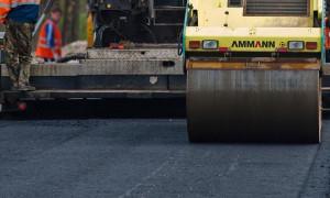 Б. Сагинтаев: Строительство и ремонт дорог в окраинных микрорайонах на особом контроле