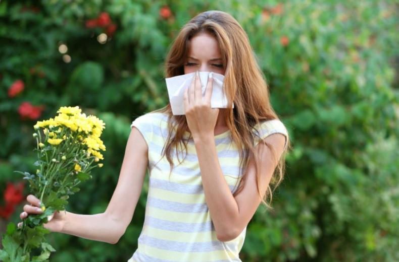 Бүгін – Дүниежүзілік аллергия күні
