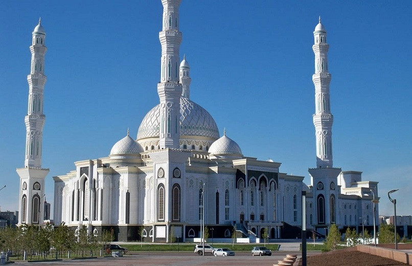 Курбан айт 2021: как отметят священный праздник в Алматы