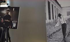 Фильм, снятый по сценарию Дениса Тена, презентовали в годовщину гибели фигуриста