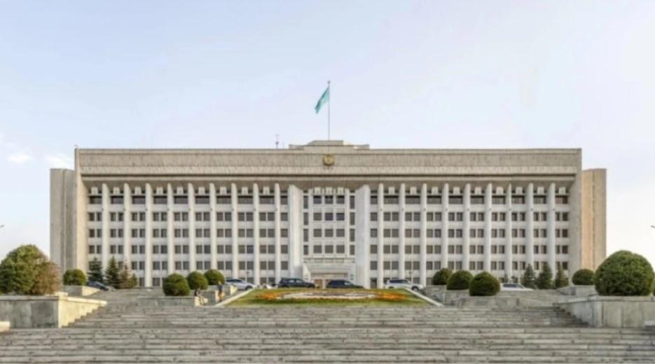 Опубликованы ответы городских властей на вопросы алматинцев от 30 июня 2021 года
