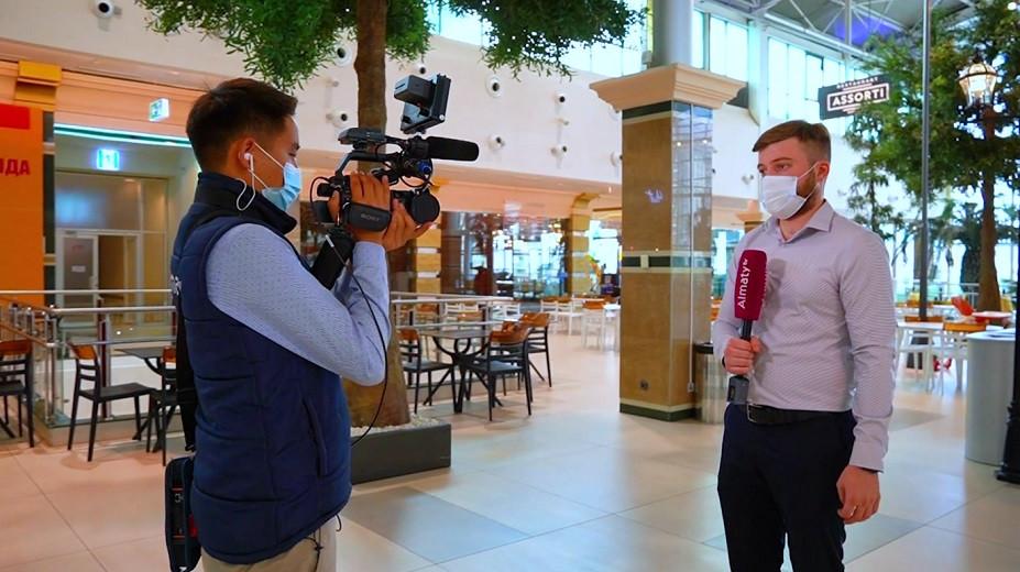 Ровно 22 года назад в Казахстане приняли действующий Закон о СМИ