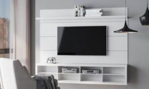 Качество и экономия: эксперты рассказали, как выбрать телевизор
