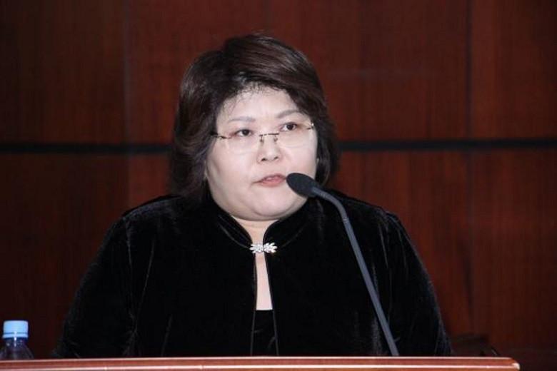 В Алматы прошло совещание городской комиссии по делам женщин и семейно-демографической политике