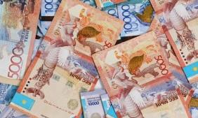 Курс валют на 28 июля