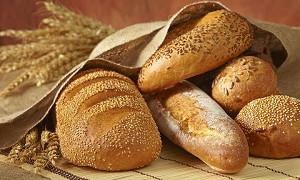 Хлеб подорожал в Казахстане