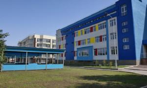 Какие школы и детские сады Медеуского района отремонтируют до конца года