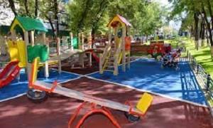 Бюджет участия: в Медеуском районе Алматы реализуют порядка 20 проектов