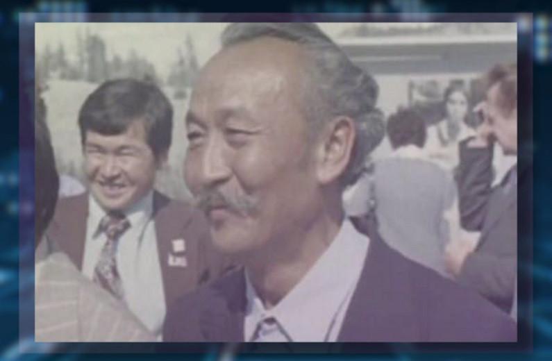 Великий режиссер: 95 лет со дня рождения Абдуллы Карсакбаева