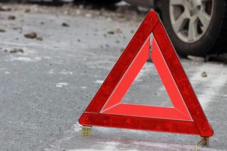 Смертельное ДТП произошло в Павлодарской области