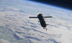 Космические корабли смогут долетать до МКС за два часа