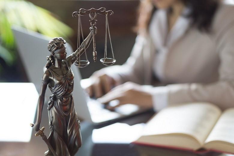 Алматинцы в августе смогут получить бесплатную юридическую помощь