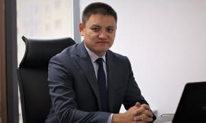 Айтуар Кошмамбетов ответит на вопросы алматинцев