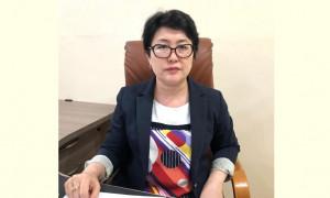 Под наблюдением Центра телемедицины Алматы - более 10 тысяч пациентов с КВИ