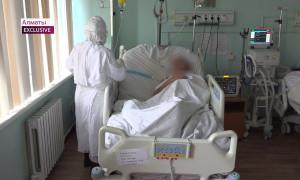 Коронавирус может стать причиной обострения хронических заболеваний