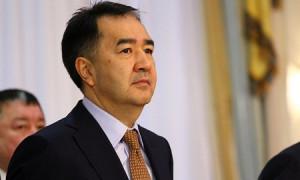 В Алматы стартовал акселератор ИТ-проектов для цифровизации городского хозяйства