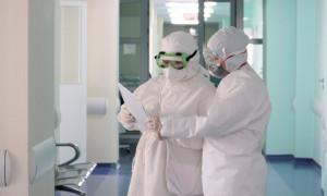 Алматинцам рассказали, как восстановить здоровье после COVID-19