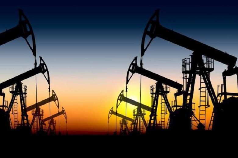 Brent маркалы мұнай бағасы алғаш рет 65 доллардан арзандады