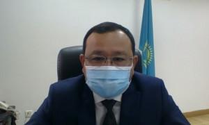 В Алматы стали строить больше доступного жилья