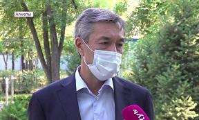 Предприниматели Алматы о Послании Президента: Многие тезисы безусловно важны для бизнеса