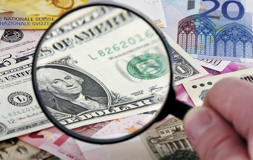 Курс валют на 15 сентября