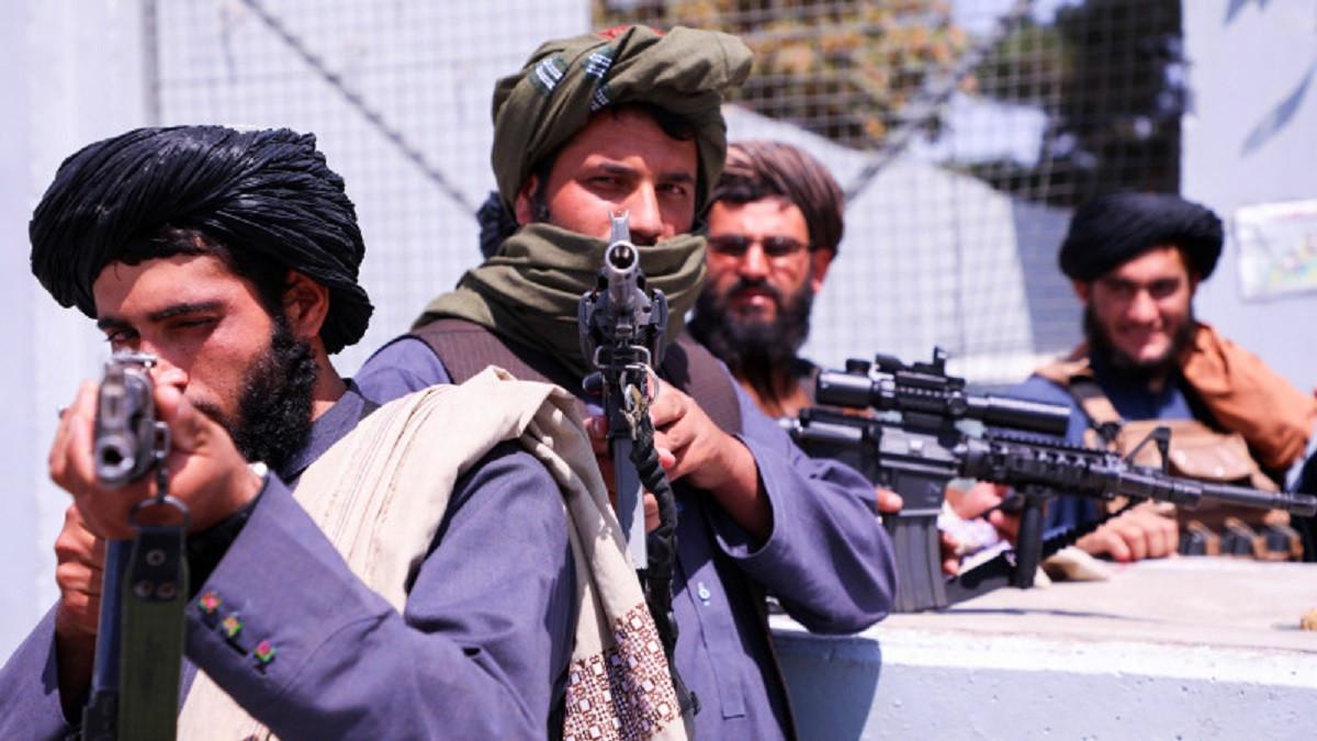 Лидеры «Талибана» поссорились из-за состава правительства – СМИ