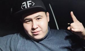 """Иманбек победил в номинации """"Открытие года"""" по версии GQ"""