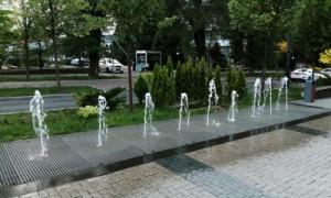Алматы қаласының 20-26 қыркүйек аралығына арналған ауа райы болжамы