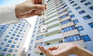Как в Алматы обеспечивают жильем многодетные и нуждающиеся семьи