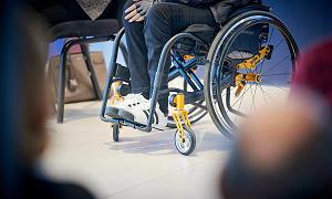ДЦП и хронические заболевания: можно ли вакцинироваться людям с инвалидностью