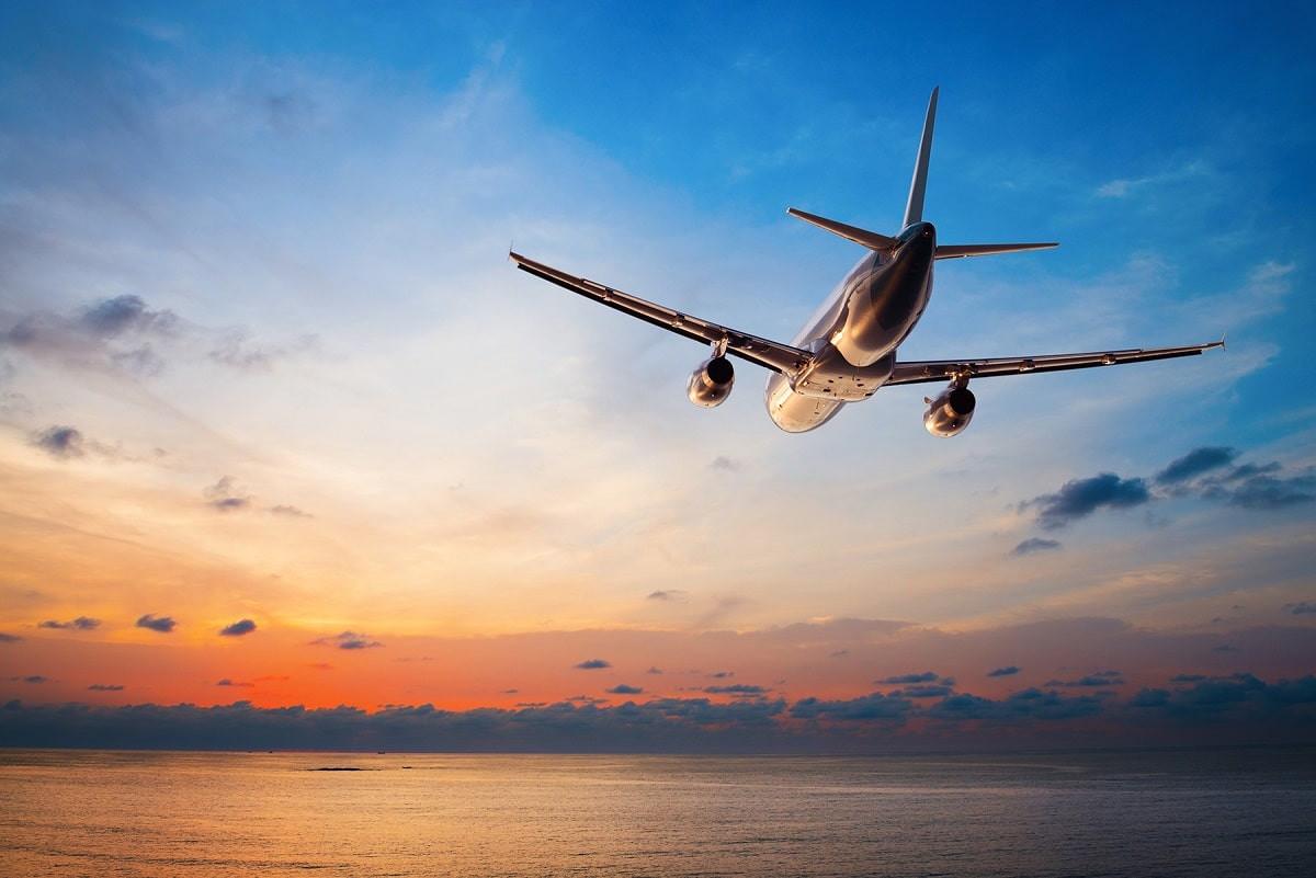 Летать в 16 стран мира теперь смогут казахстанцы