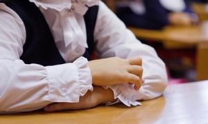 Түркістан облысында 2 мыңнан астам оқушы карантинге жіберілді