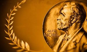 В онлайн-формате: вручение Нобелевских премий в этом году пройдет дистанционно