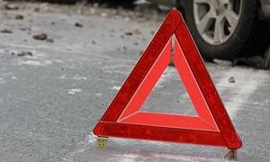 Жамбыл облысында жол апатынан 2 адам қаза тапты