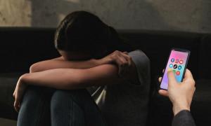Что делать, если бывший угрожает распространить интим-фото