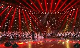 Күйден классикаға дейін: Алматыда дәстүрлі Оркестрлер фестивалі өтті