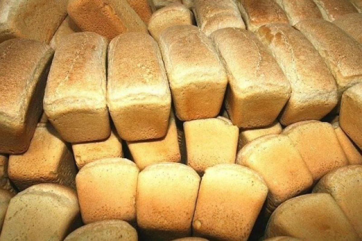 """В Алматинском """"Аксай-нане"""" решается проблема с доставкой хлеба"""