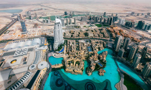 "Зеленый свет казахстанцам: Абу-Даби официально признал вакцину ""Спутник-V"""