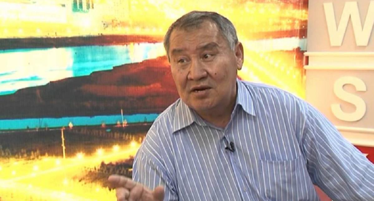 Политолог Кенжеболат Жолдыбай отметил важность Послания Президента