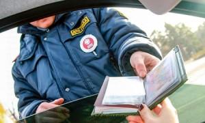 Водителей в России начнут массово лишать прав за долги