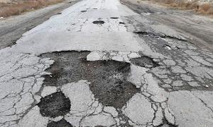 Проект на 70 млрд тенге: сроки сдачи автодороги Атырау - Астрахань на грани срыва