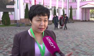 Мы не дадим вирусу шанса - иммунолог из Алматы о ревакцинации