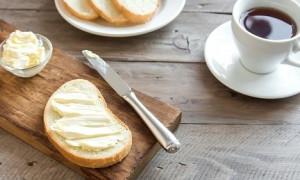 Не хлебом единым: диетолог рассказала об опасности этого продукта