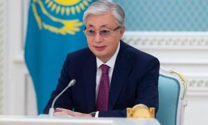 В Казахстане 2022-й объявлен Годом народного творчества и наследия СНГ
