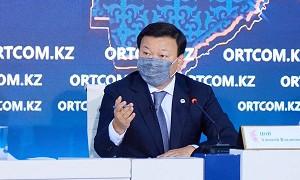В Казахстане до 2025 года построят 30 медицинских заводов
