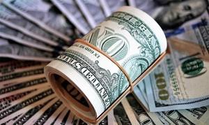 Курс валют на 17 октября